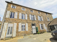 French property, houses and homes for sale in Saint-Yrieix-la-Perche Haute-Vienne Limousin