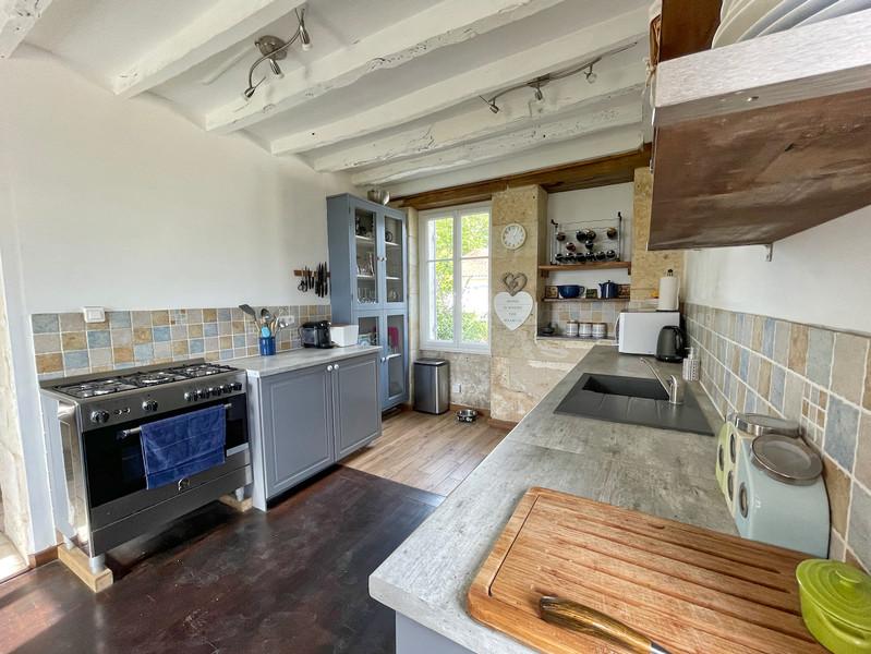 French property for sale in Saint Privat en Périgord, Dordogne - €299,000 - photo 3