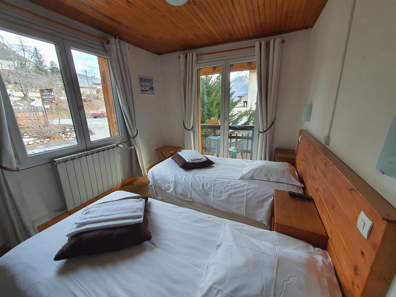 French property for sale in Briançon, Hautes Alpes - €692,000 - photo 4