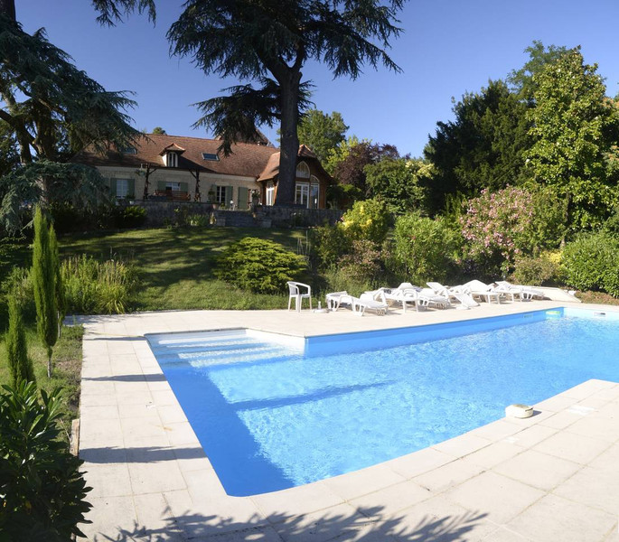 French property for sale in Bergerac, Dordogne - €799,950 - photo 3