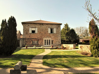 French property, houses and homes for sale inSaint-Just-le-MartelHaute-Vienne Limousin