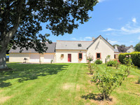 French property, houses and homes for sale in Tréguidel Côtes-d'Armor Brittany
