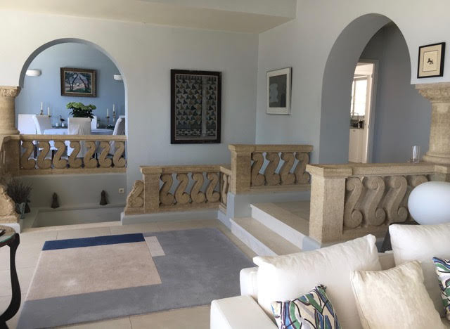 French property for sale in Sainte-Maxime, Var - €6,750,000 - photo 4