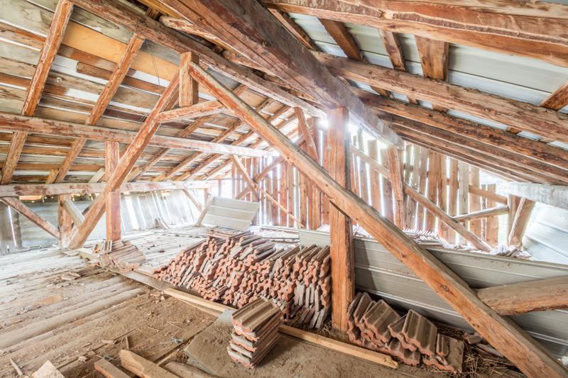 French property for sale in Saint-Jean-de-Belleville, Savoie - €104,500 - photo 4