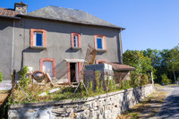 French property, houses and homes for sale inFavarsCorrèze Limousin
