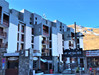 French real estate, houses and homes for sale in Tignes, Tignes, Espace Killy