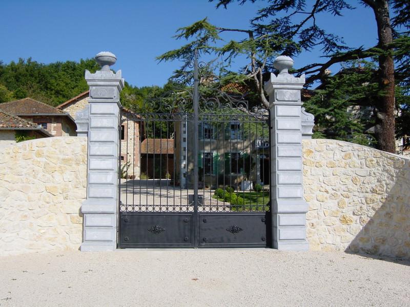 French property for sale in Sarremezan, Haute-Garonne - €963,900 - photo 10