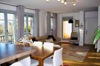 French property, houses and homes for sale inSaint-Germain-en-LayeYvelines Paris_Isle_of_France