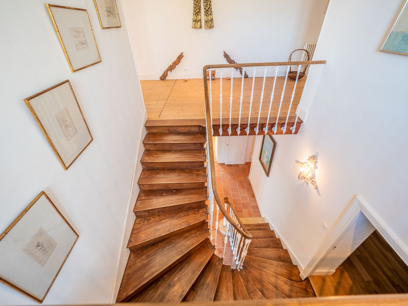 French property for sale in Maurens, Gers - €2,100,000 - photo 11