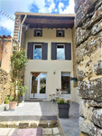 French property, houses and homes for sale in Ricaud Aude Languedoc_Roussillon