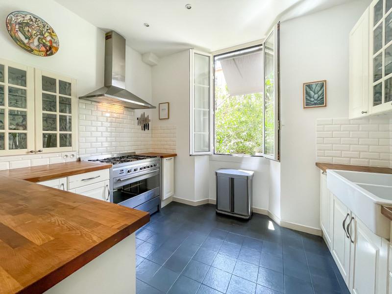 Appartement à vendre à Antibes, Alpes-Maritimes - 550 000 € - photo 3