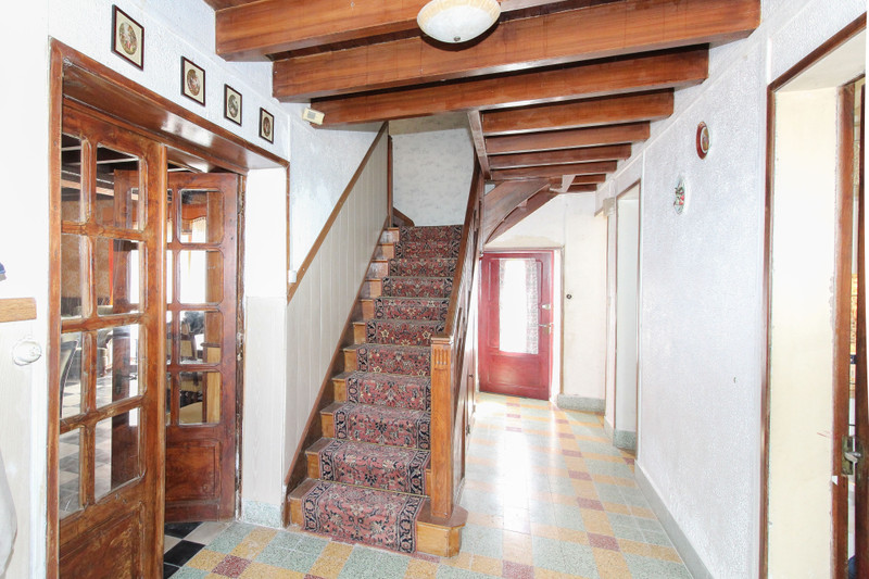 French property for sale in Marnes, Deux Sevres - €189,000 - photo 4