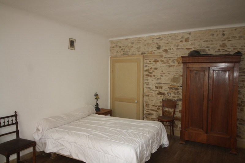 French property for sale in Bussière-Poitevine, Haute-Vienne - €77,000 - photo 4