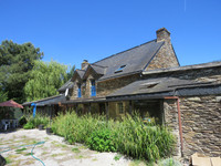 French property, houses and homes for sale inPloërmelMorbihan Brittany