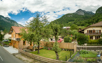 French property, houses and homes for sale inLe BiotHaute-Savoie French_Alps