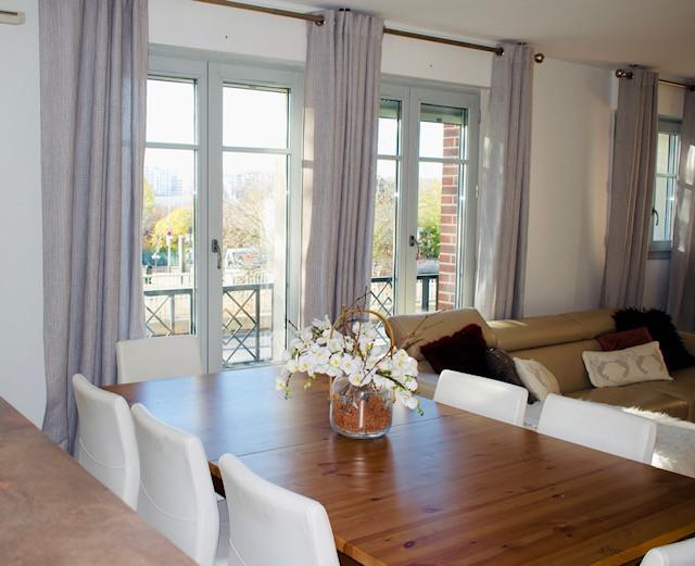 French property for sale in Saint-Germain-en-Laye, Yvelines - €595,000 - photo 4