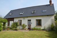 maison à vendre à Chasseguey, Manche, Basse_Normandie, avec Leggett Immobilier