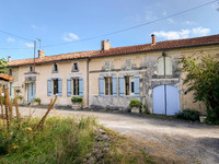 latest addition in Le Pin Charente-Maritime