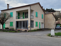 French property, houses and homes for sale inMontaigu-de-QuercyTarn-et-Garonne Midi_Pyrenees