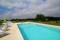 French property, houses and homes for sale in Néré Charente-Maritime Poitou_Charentes