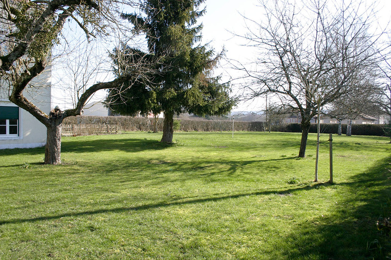 French property for sale in Épinac, Saône-et-Loire - €270,000 - photo 4