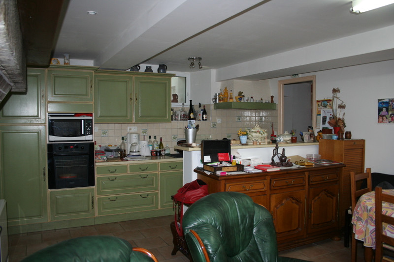 French property for sale in Ger, Manche - €99,000 - photo 4