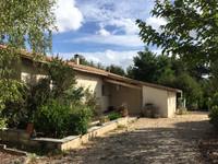 French property, houses and homes for sale inSaint-Pierre-du-PalaisCharente_Maritime Poitou_Charentes