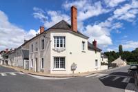 maison à vendre à Mouliherne, Maine-et-Loire, Pays_de_la_Loire, avec Leggett Immobilier