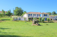 French property, houses and homes for sale in Saint-Junien Haute-Vienne Limousin