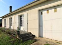 maison à vendre à Trélissac, Dordogne, Aquitaine, avec Leggett Immobilier