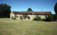 French property, houses and homes for sale inPuylagardeTarn-et-Garonne Midi_Pyrenees