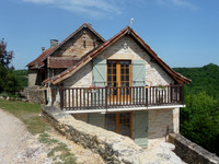 French property, houses and homes for sale inLozeTarn-et-Garonne Midi_Pyrenees