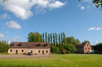 maison à vendre à Graignes-Mesnil-Angot, Manche, Basse_Normandie, avec Leggett Immobilier