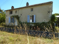French property, houses and homes for sale inSaint-Martin-l'ArsVienne Poitou_Charentes