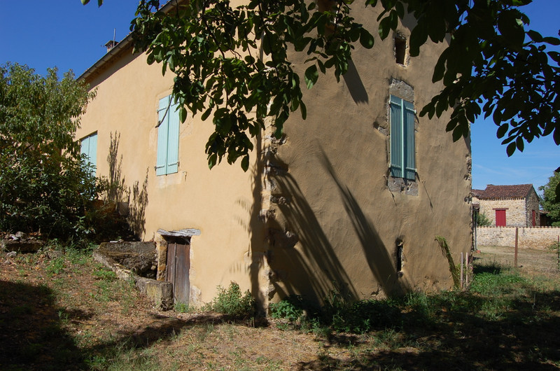 French property for sale in Belvès, Dordogne - €256,800 - photo 4