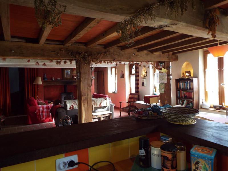 Maison à vendre à Aix-en-Issart, Pas-de-Calais - 189 000 € - photo 4