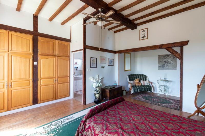 Maison à vendre à Cressé, Charente-Maritime - 172 800 € - photo 10