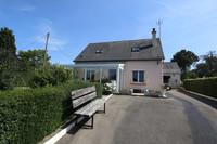 maison à vendre à Saint-Cyr-du-Bailleul, Manche, Basse_Normandie, avec Leggett Immobilier