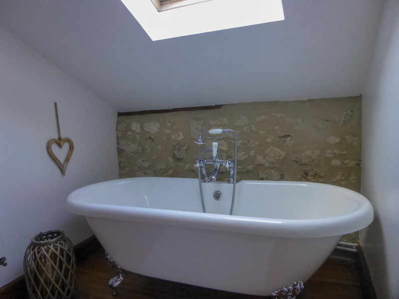 French property for sale in Eymet, Dordogne - €294,250 - photo 10