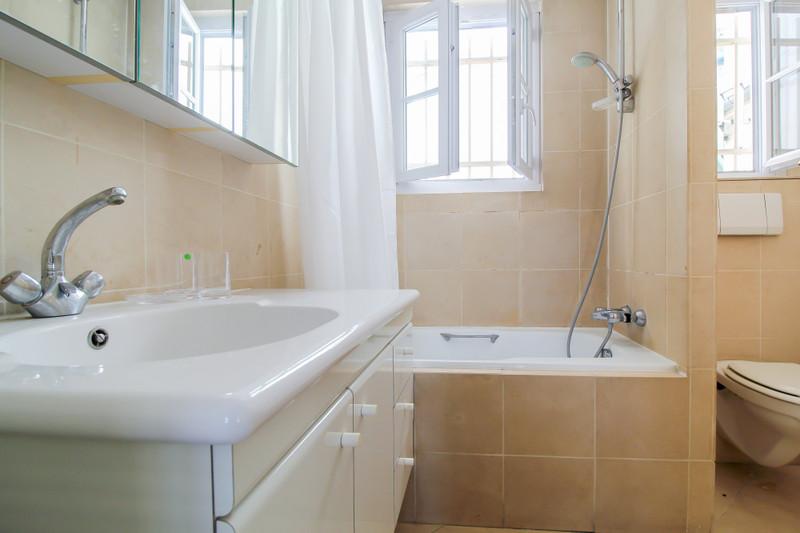 French property for sale in Paris 4e Arrondissement, Paris - €595,000 - photo 8