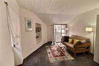 Charmant Studio Avec Belles Prestations - Roquebrune Village