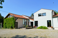 French property, houses and homes for sale in Saint-Ciers-sur-Bonnieure Charente Poitou_Charentes