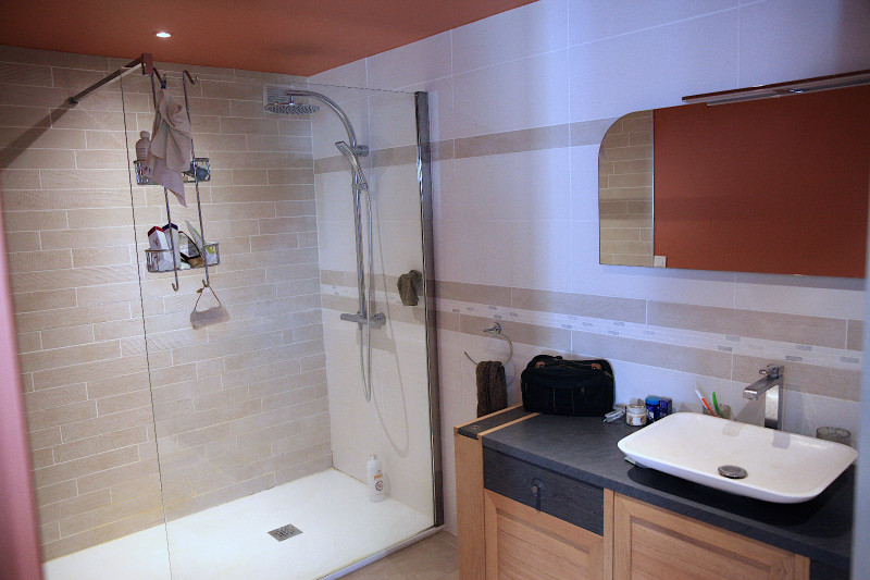 Maison à vendre à Moyaux, Calvados - 420 000 € - photo 4