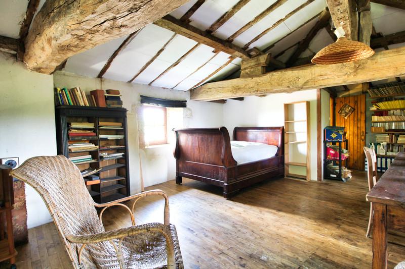 French property for sale in Brioux-sur-Boutonne, Deux-Sèvres - €141,700 - photo 6