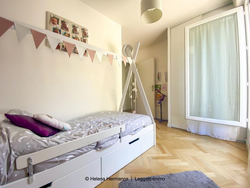 Appartement à vendre à Thiais, Val-de-Marne - 435 000 € - photo 10