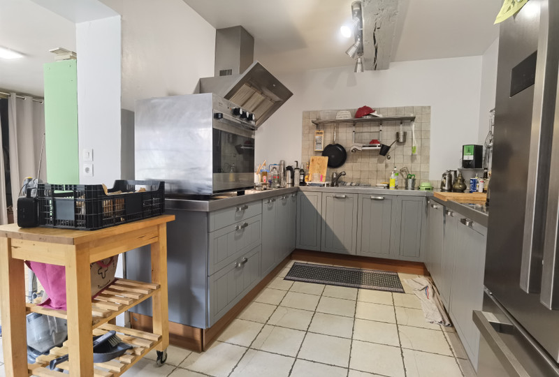 French property for sale in Bayonne, Pyrénées-Atlantiques - €925,000 - photo 5