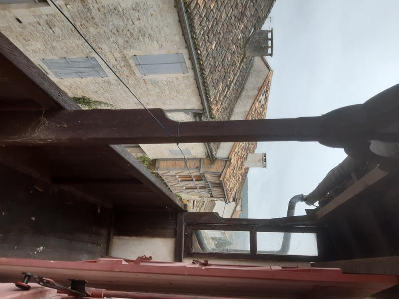 French property for sale in Lauzerte, Tarn et Garonne - €100,100 - photo 2