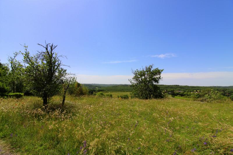 French property for sale in Daglan, Dordogne - €214,000 - photo 10