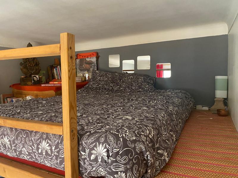 Appartement à vendre à Nice, Alpes-Maritimes - 193 000 € - photo 9