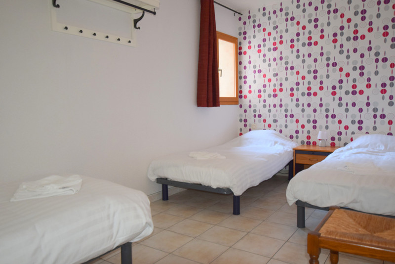 Appartement à vendre à Mauléon-Barousse, Hautes-Pyrénées - 99 500 € - photo 7